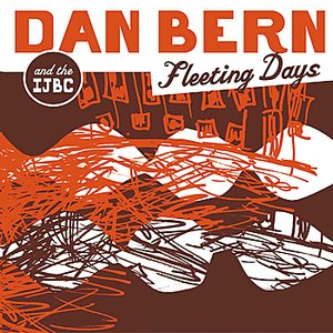 Image for 'Fleeting Days'