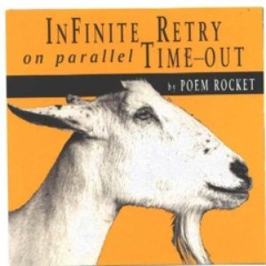 Image for 'Infinite Retry on Parallel Time-Out'