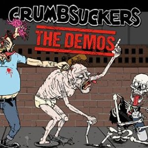 Image for 'The Demos'