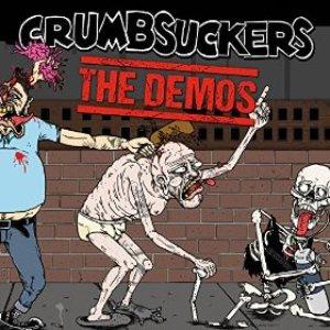 Bild für 'The Demos'