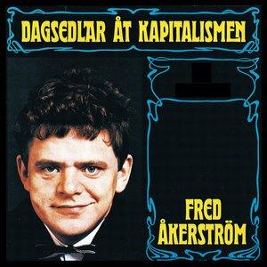 Image for 'Dagsedlar Åt Kapitalismen'