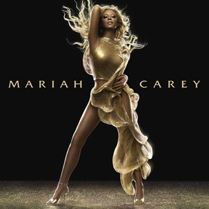 Image pour 'The Emancipation of Mimi'