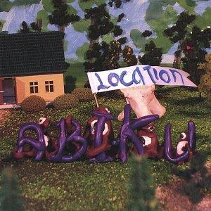 Image pour 'Location'