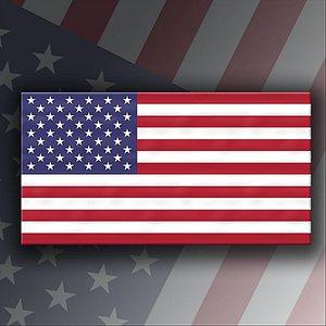 Image for 'US National Anthem'
