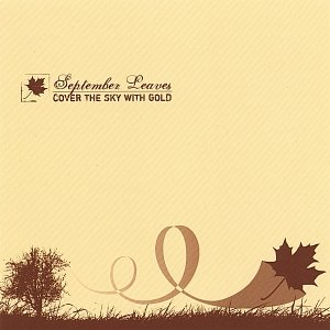 Image for 'Cover The Sky With Gold'