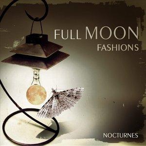 Image pour 'Nocturnes'