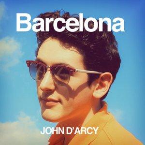 Image for 'Barcelona (Doctor Lilt Remix)'