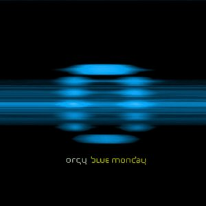 Image for 'Blue Monday (Club 69 mix)'