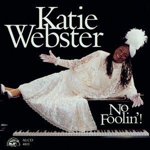 Imagem de 'No Foolin'!'