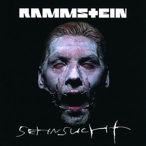 Image for 'Sehnsucht (Limited Edition)'