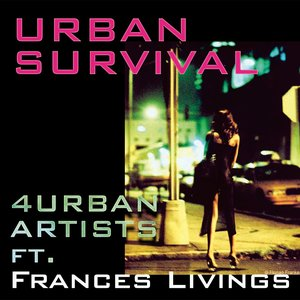 Image for 'Urban Survival'