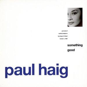 Imagen de 'Something Good'