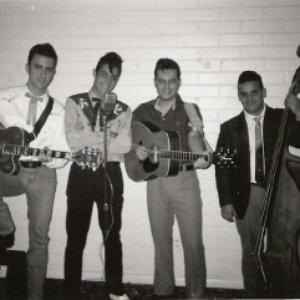 Immagine per 'The Tennessee Boys'