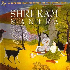 Image for 'Shri Ram Mantra'