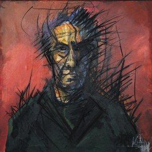 Imagen de 'Fractured Man'