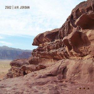 Image for 'Air Jordan'