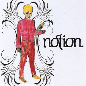Image for 'Notion'