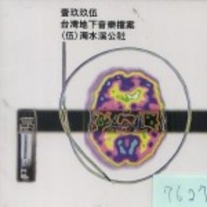 Image for '1995台灣地下音樂檔案'
