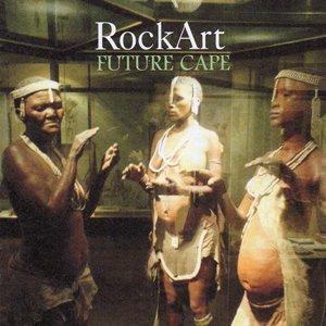Image for 'rockart'