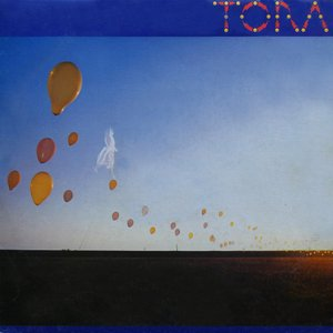 Image for 'Tora'
