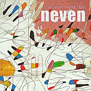 Bild für 'Use your handclaps'