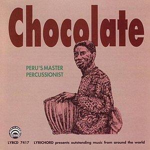 Bild för 'Peru's Master Percussionist'
