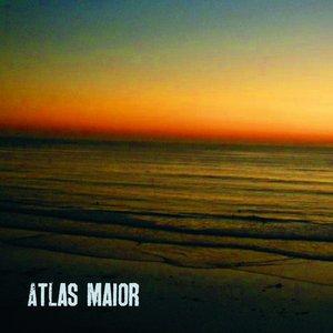 Image for 'Atlas Maior'