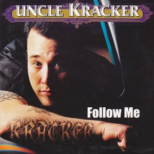 Image pour 'Follow Me'
