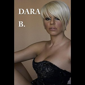Image for 'Dara B.'