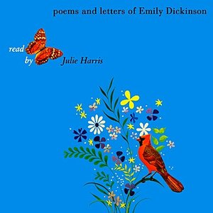 Image for 'Poems And Letters Of Emily Dickinson'