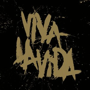 Imagen de 'Viva la Vida'