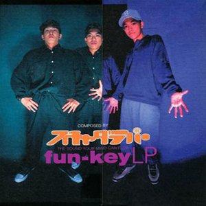 Image for 'FUN-KEY-WORD'