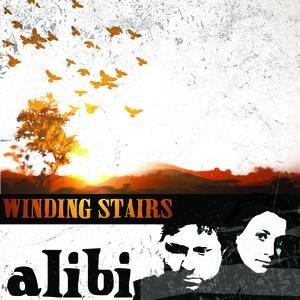 Image for 'Alibi'