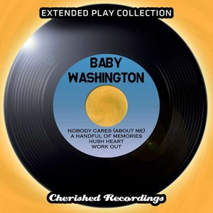Image for 'The Extended Play Collection, Vol. 137'
