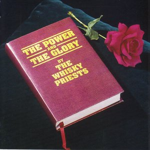 Image for 'The Power And The Glory'