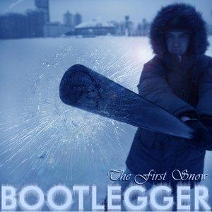 Image for 'Bootlegger'