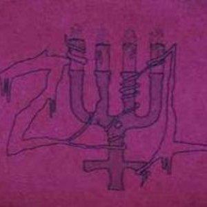Bild für 'Zuul'