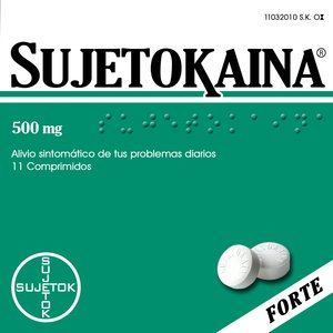 Image for 'Pitufando En Jefatura'