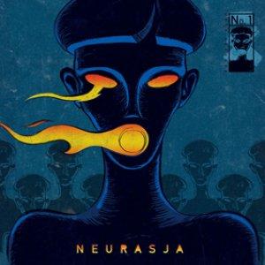 Image for 'Neurasja'