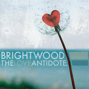 Image pour 'The Love Antidote'
