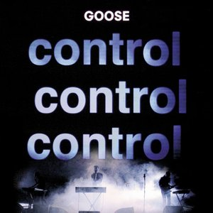 Image for 'Control Control Control'