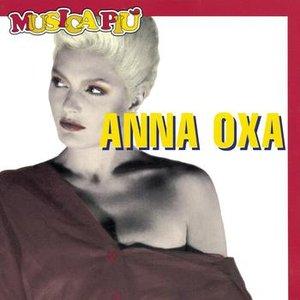 Image for 'Musica Più'