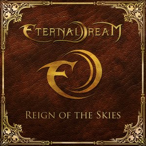 Image for 'Reign Of The Skies (Instrumental)'