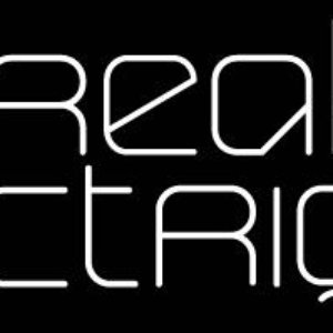 Image for 'Freak Electrique'