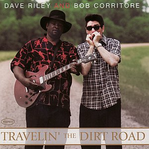 Image for 'Travelin' The Dirt Road'