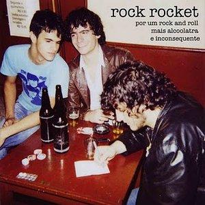 Image for 'Por Um Rock and Roll Mais Alcóolatra E Inconsequente'