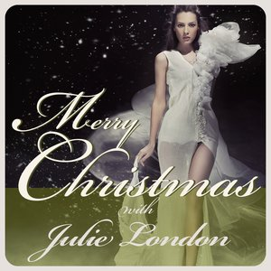 Image for 'Merry Christmas With Julie London'