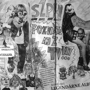 Image for 'SZPH'