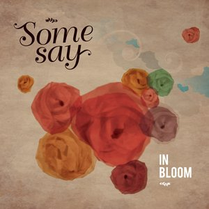 Image for 'In Bloom'