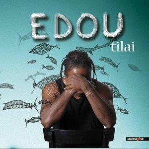 Image for 'Tilai'